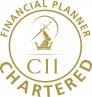 cii-chartered-financial-planner-gold24.jpg