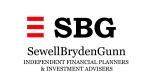 SBG Logo