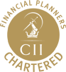 SewellBrydenGunn Financial Planning & Wealth Management  (Corporate) Chartered Financial Plnanners