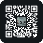 Follow us on Twitter @3sbg